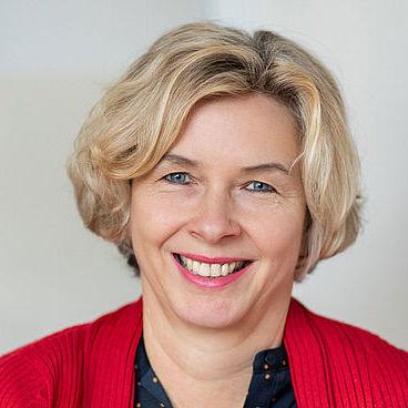 Christine Vollgraf