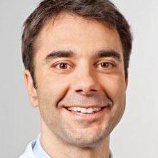 Steffen Massberg