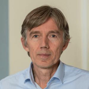 Thomas Eschenhagen