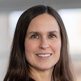 Sarah Mempel